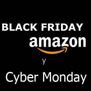 microondas black friday amazon 2018